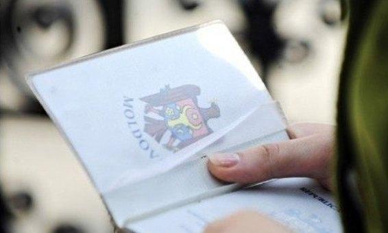 Заверить паспорт у нотариуса цена спб
